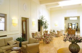Hotel Touring Wellness & Beauty - Fiuggi Terme-3